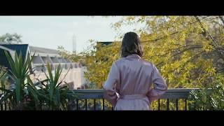 getlinkyoutube.com-BELOW HER MOUTH Trailer (2017) Drama