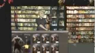 getlinkyoutube.com-GameStop Animated Video