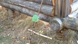 getlinkyoutube.com-Металлоискатель на биениях простой и хороший