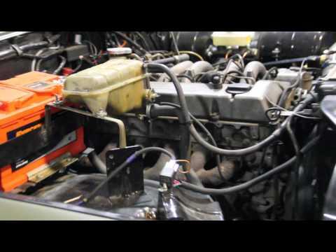 Квт (лс двигатель 4cт90 удовлетворяет требованиям euro 2 обозначение двигателей: 4с90; 4сt90-1; 4cti90-1 осенью