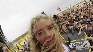 getlinkyoutube.com-Spring Break Dance Mix