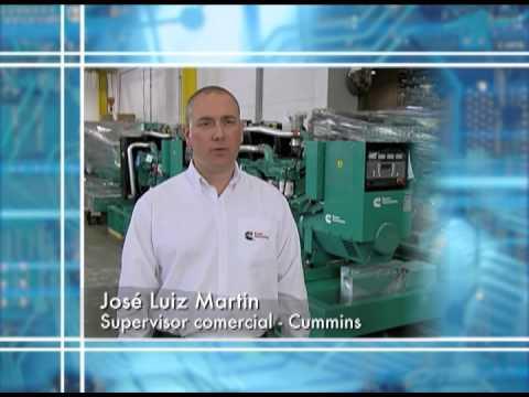 funcionamento de motores geradores e transformadores