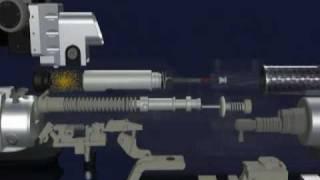 getlinkyoutube.com-Walther LG400
