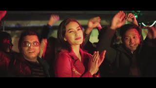 getlinkyoutube.com-Uges Limbu - RisayouKi ( Official Music Video 2017 ) ft. Subani Moktan