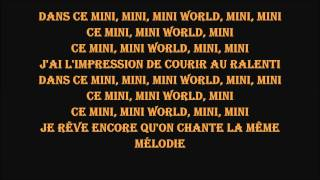 getlinkyoutube.com-indila mini world LYRICS