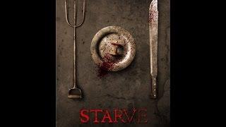 getlinkyoutube.com-Смертельный голод- ужасы триллер 2014