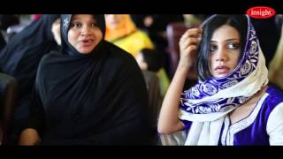 getlinkyoutube.com-insight Shamas + Raniya Kasaragod wedding Highlights