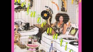 getlinkyoutube.com-The Meters -1974- Rejuvenation (Full Album)