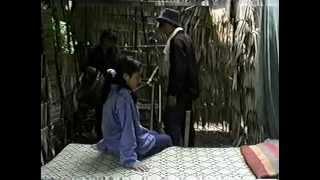getlinkyoutube.com-Yim Ntxub Yim Hlub 6