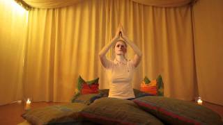 Hotel Adria Meran Fitness
