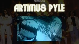 getlinkyoutube.com-Lynyrd Skynyrd Plane Crash - Artimus Pyle Interview (2015)