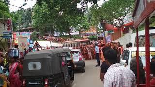Nacked Baba in Ambubachi Mela {Ma Kamakhya Temple}