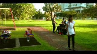 Love Game Short Film by MCC Team [HD]