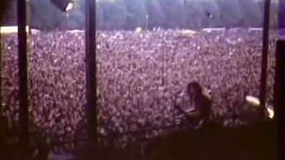 getlinkyoutube.com-RORY GALLAGHER - laundromat - Pinkpop 1974