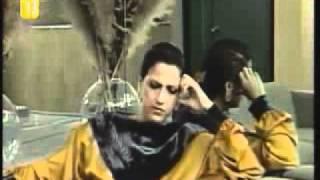 getlinkyoutube.com-La Dama de Rosa - Capitulo 219
