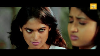 getlinkyoutube.com-Malayalam Full Movie 2013 - Silent Valley - Romantic Scene 3/21