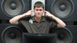 "getlinkyoutube.com-Peavey SP4-ti Duel 15"" Pro Audio Speakers  - Last Run"