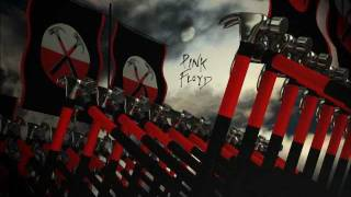 getlinkyoutube.com-Pink Floyd - Another Brick In The Wall (full version!)