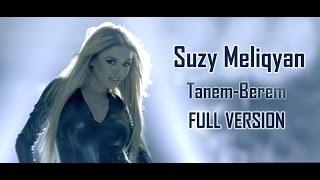 getlinkyoutube.com-Suzy Meliqyan - Tanem-Berem // Official Music Video // Full HD