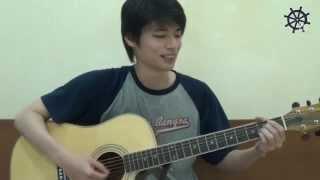 getlinkyoutube.com-Kesalahan Dalam Belajar Gitar dan Solusinya