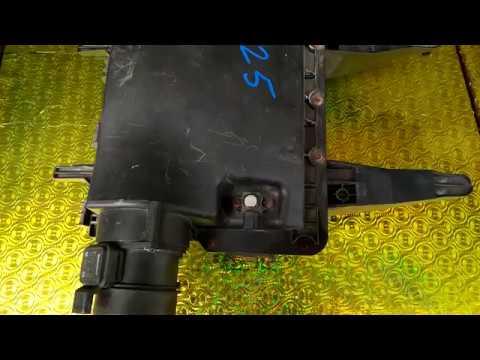 Продается контрактный датчик абсолютного давления Мерседес Спринтер 906 двигатель OM651 A0051535028