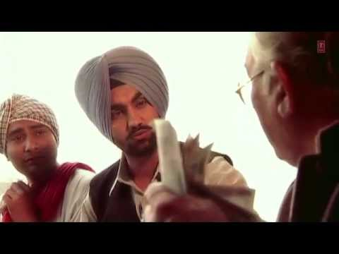 Bulbula Paani Da Punjabi Sikh Bhajan [Full Video Song] I Aaveen Baba Nanaka