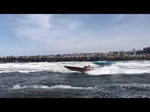 2017 Point Pleasant Beach Offshore Grand Prix