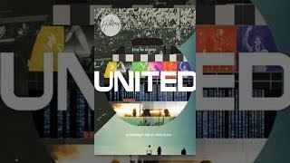 Hillsong United - Welcome to the Aftermath: Live in Miami