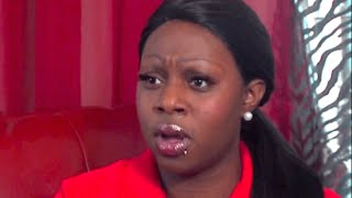 getlinkyoutube.com-Ratchet FL~ Church Orders Single Mom to Pay $1,000 in Delinquent Tithes