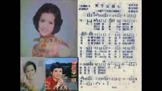 getlinkyoutube.com-令人懷念60年代台灣連續劇主題曲