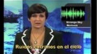 getlinkyoutube.com-Trompetas en el cielo - Ruidos profeticos