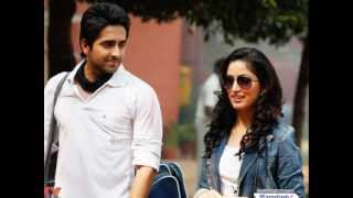 paani da rang  - Vicky Donor (2012) with lyrics and english translation in description.wmv