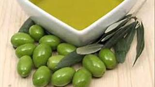 getlinkyoutube.com-Male enlargement one inches in 15 days via butter & olive Oil