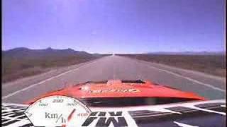 getlinkyoutube.com-Nissan 350Z Race Car crash at 300 km/h