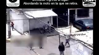 getlinkyoutube.com-Robo a Transeúnte