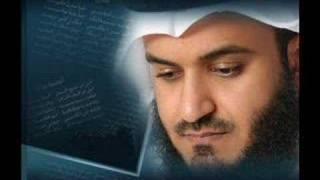 getlinkyoutube.com-سورة النبأ - مشاري بن راشد العفاسي