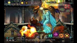 getlinkyoutube.com-Let's Play: GrimGrimoire [7] Grimlet