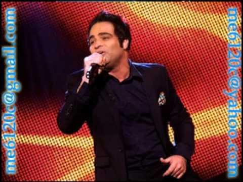 Mehran   Yousof Gomgashteh