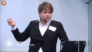 PLATSEN 2016 - Erica Eneqvist
