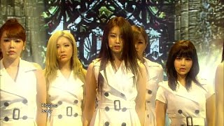 getlinkyoutube.com-【TVPP】T-ara - DAY BY DAY, 티아라 - 데이 바이 데이 @ Comeback Stage, Show Music core Live