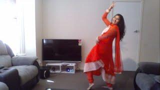 getlinkyoutube.com-Prem Ratan Dhan Payo | Sonam Kapoor | Salman khan | Dance Choreography