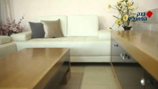 getlinkyoutube.com-مبدا نصرالدين - صاحب محلات مبدا للاثاث المنزلي - قصة نجاح وتعاون مع بنك هبوعليم