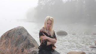 getlinkyoutube.com-Stina chante Tighri n taggalt - Matoub Lounès