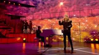 getlinkyoutube.com-Eurovision Greatest Hits Firar 60 Ar SWEDiSH 720p HDTV