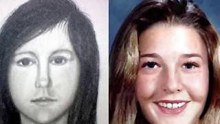 getlinkyoutube.com-5 Unsolved Mysteries & Cases Involving Mysterious People
