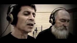 getlinkyoutube.com-Σωκράτης Μάλαμας & Τζίμης Πανούσης - Ο πόνος του ποδηλάτη (VIDEO)