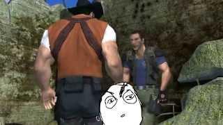 getlinkyoutube.com-Os Peixes Hackudos! - Far Cry