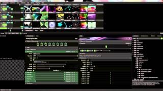 getlinkyoutube.com-Introduccion a Resolume Arena