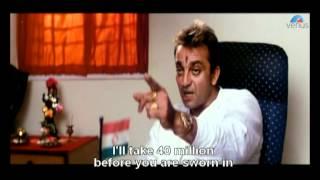 Maine Dil Tujhko Diya (2002)(HD) - Sohail Khan, Sanjay Dutt, Sameera Reddy -Hit Hindi Film(Eng Subs) width=