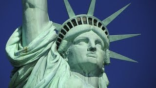 Top 10 New York City Landmarks